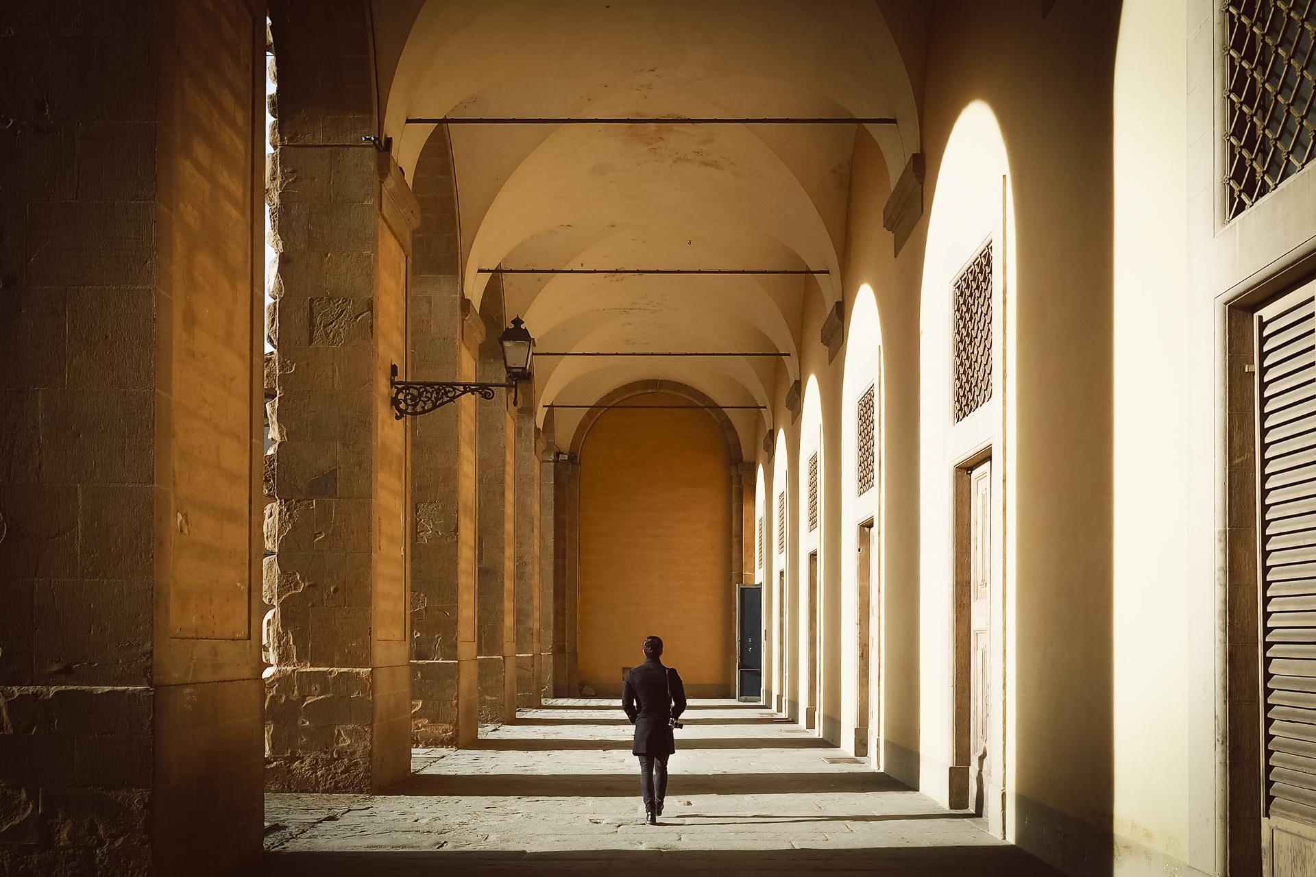 Palazzo Pitti, Italy, Italia, Firenze, Tuscany, Toscana