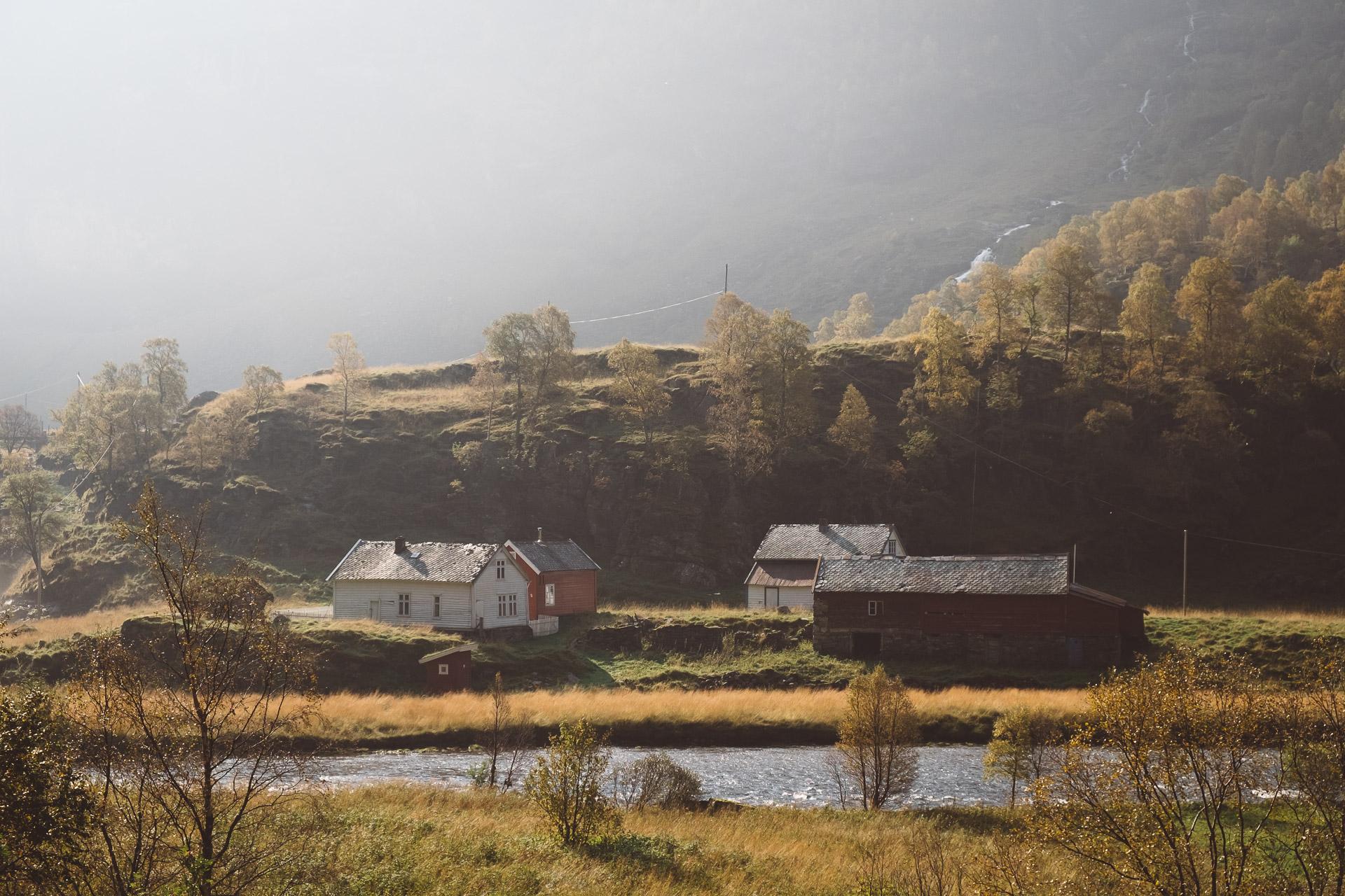 Nærøfjord, Flåm, Fjordsafari, Fjords, Norway, Sognefjord, Flamsbana