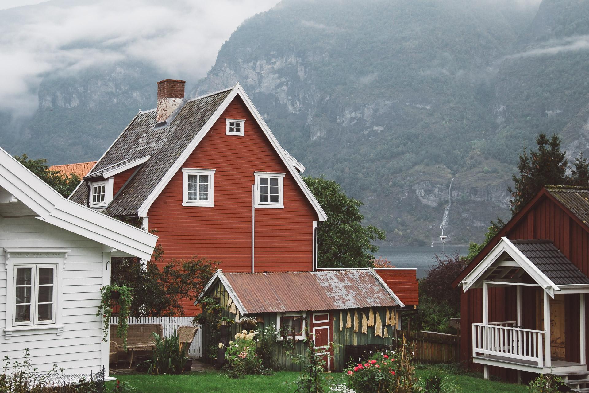 Sognefjord, Aurland, Fjordsafari, Fjords, Norway,