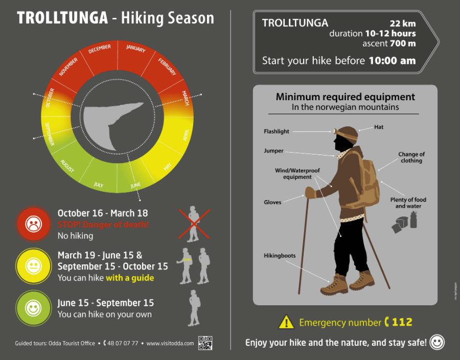 http://www.hardangerfjord.com/odda/trolltunga