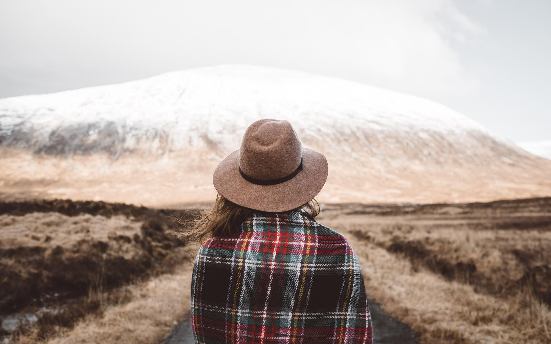 Scotland, Glen Etive, Glencoe